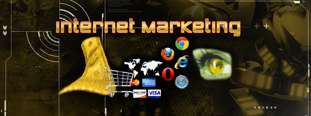 Internet_Marketing_Bark_Spider_Web