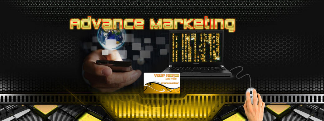 Advanced_Marketing